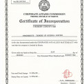 PROGRESSIVE_FARMERS_Certificate_of_Incorporation.jpg